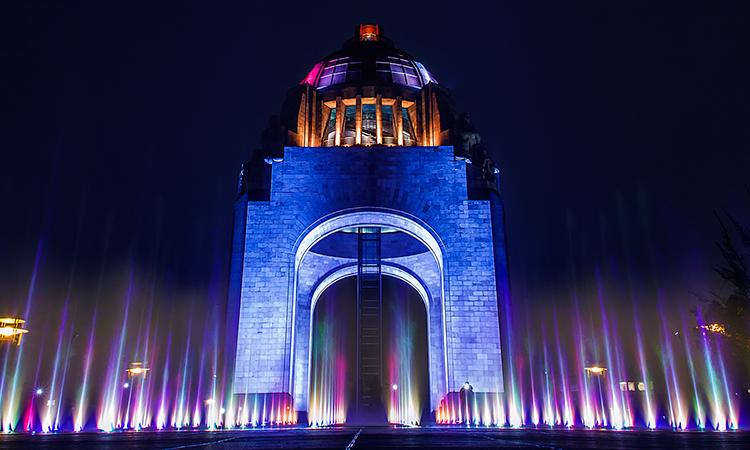 CiudadDeMexico