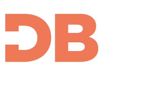 cropped-DBS-LOGOTIPO-COLOR-BLANCO.png