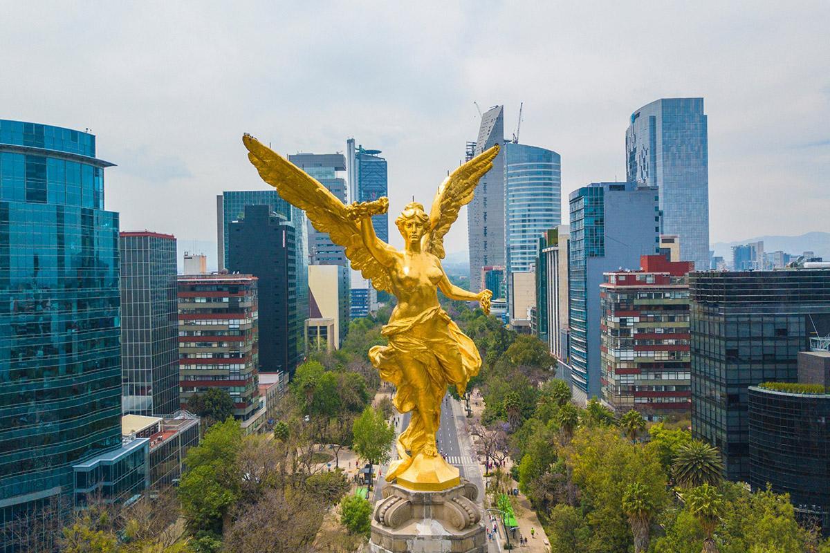 mexico-city-poi